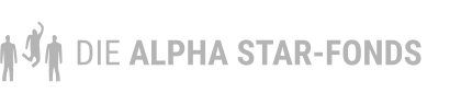 alpha-star.png