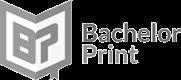 bachelor-print.png