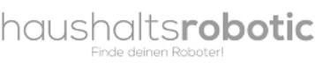 haushalts-robotic.png
