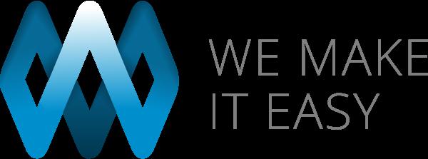 Logo WMIE